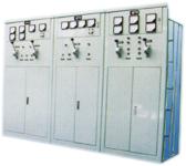 PGL1/2xing低压配电屏