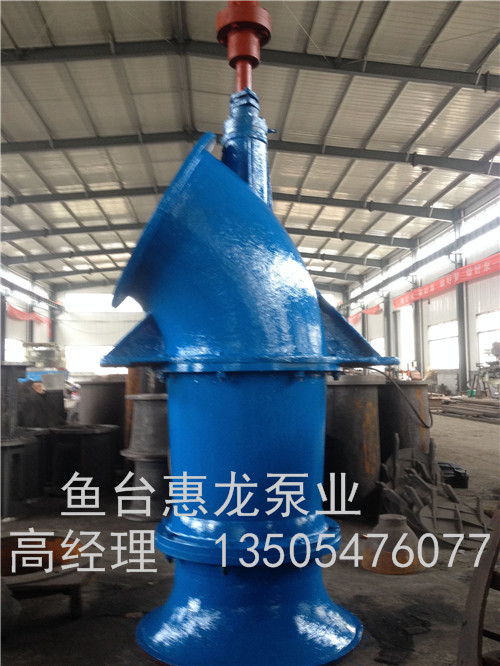 600ZLB开xin电wan城